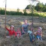 kids bauernhofurlaub